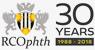 Rcophth_logo