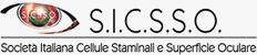 sicsso_logo