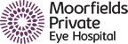 meh_private_logo